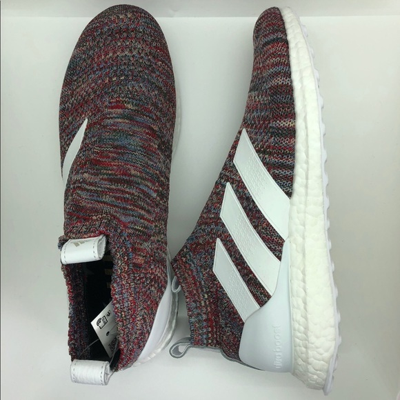 5bd671880 New Adidas Kith Purecontrol Ultra Boost F99983